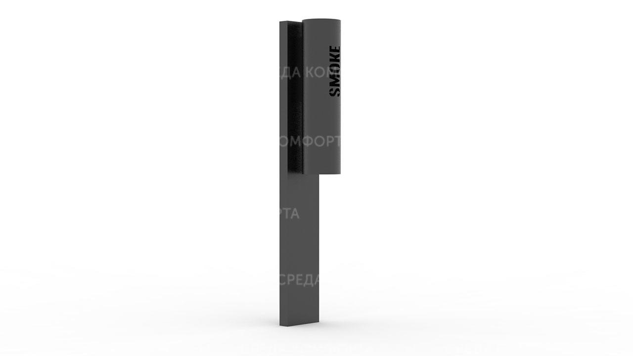 Урна пепельница URN0016