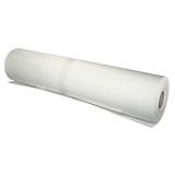 Подложка STAUF Polyestervlies рулон 25 м² (Германия)