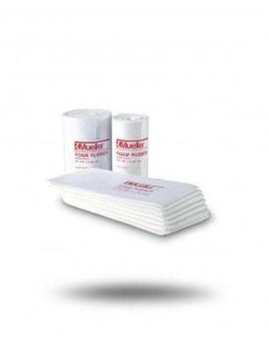 060251 Вспененая резина с липкой поверхностью  (0,3-15,0-180,0)см