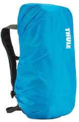 Чехол от дождя Thule Raincover 15-30L Blue