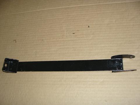 Лента крепления б/бака 452 (35,5 см)