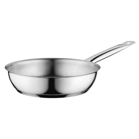 Сковорода 20см 1,2л Comfort