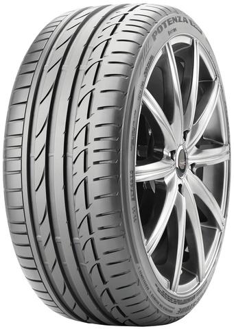 Bridgestone Potenza S001 R18 245/40 97Y
