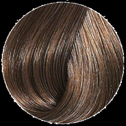 Wella Professional Color Touch Plus 66/07 (Кипарис) - Тонирующая краска для волос