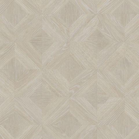Ламинат Pergo Elements 4V L1243 04502 Дуб дворцовый серый