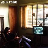 John Prine / Asylum (Limited Edition)(3LP)