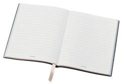 Записная книжка А5 серия DENIM, линованные страницы