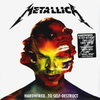 Metallica / Hardwired...To Self-Destruct (2LP)
