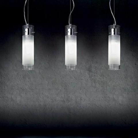 Одиночный светильник FLAM, Италия