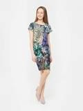 Платье З205-258