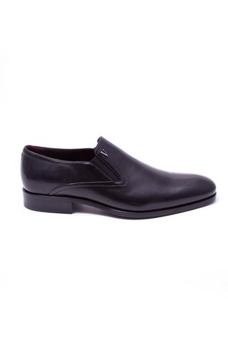 Туфли Valentino модель 17024