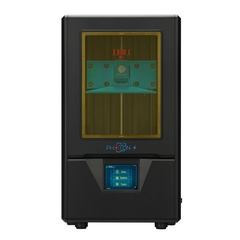 Фотография — 3D-принтер Anycubic Photon S