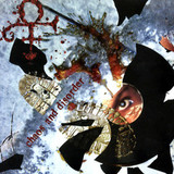 Prince / Chaos And Disorder (CD)