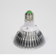 LED светильник Fito 15w Bicolor Е27