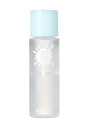 Средство для снятия макияжа peripera Ink Lip & Eye Remover 100ml