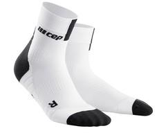 Функциональные носки CEP для спорта
