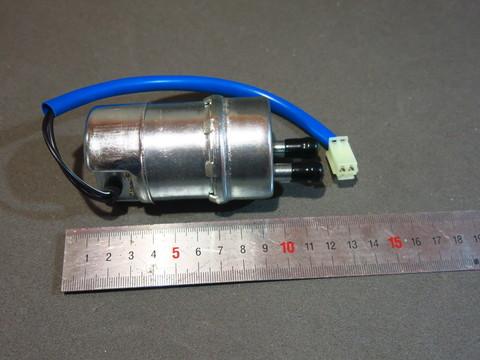 Топливный насос Yamaha DS 400 XVS 400 XVS 650 XVS 1100