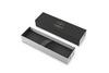 Parker Jotter Core K65 - Street Black CT, гелевая ручка, М