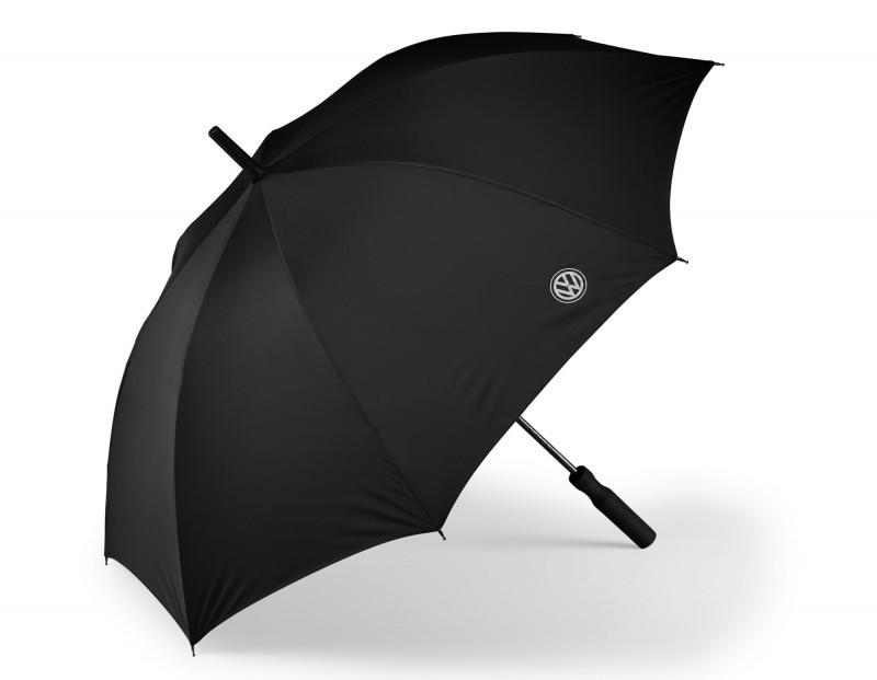Зонт-трость Volkswagen