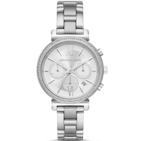 Наручные часы Michael Kors MK6575