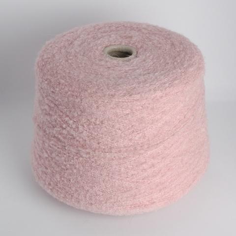 Fashion Mill RICCI, нежный розовый (100 г)