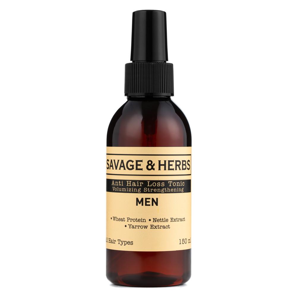 Для мужчин Органический тоник-спрей против выпадения волос SH0006_front.jpg