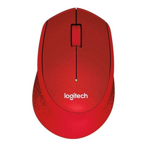 Logitech_M330_Silent_Plus_Red_5.jpg