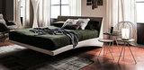 Кровать Dylan, Италия