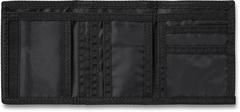 Кошелек Dakine Vert Rail Wallet Black W20 - 2