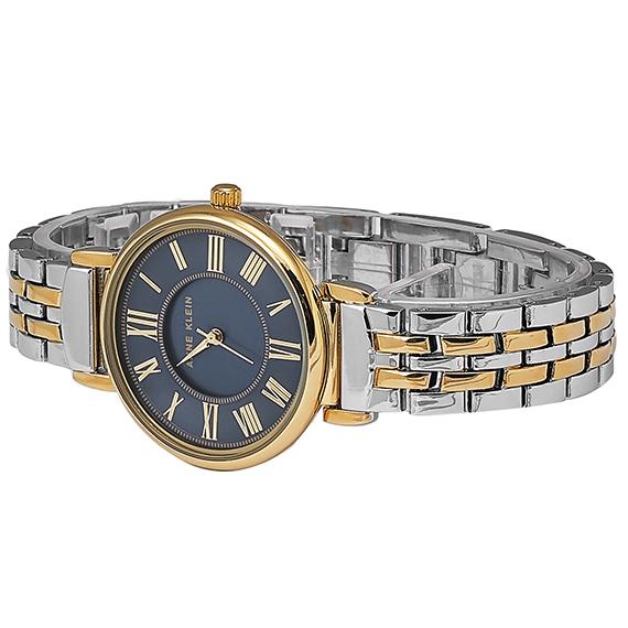 Часы наручные Anne Klein AK/2159NVTT
