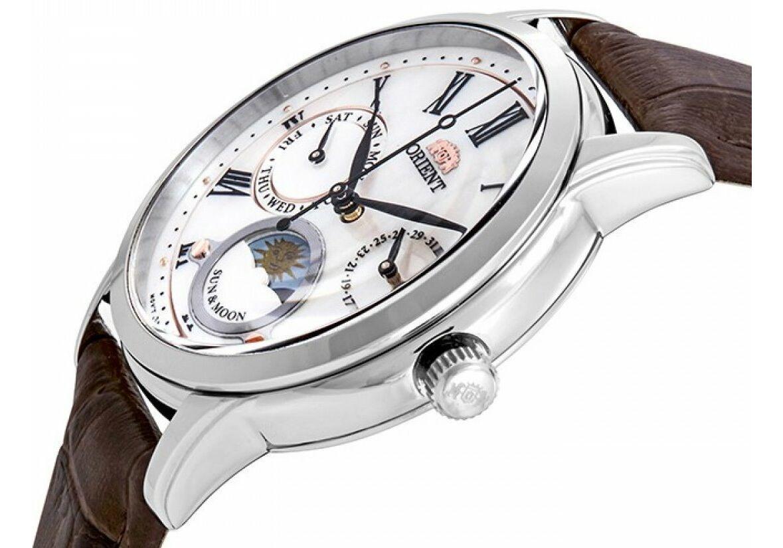 Наручные часы Orient RA-KA0005A