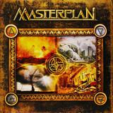 Masterplan / Masterplan (RU)(CD)