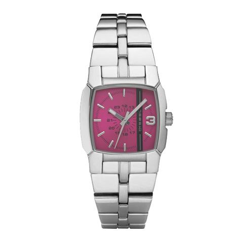 Купить Наручные часы Diesel DZ5231 по доступной цене