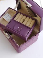 Шкатулка 830800 (Шкатулка для украшений)