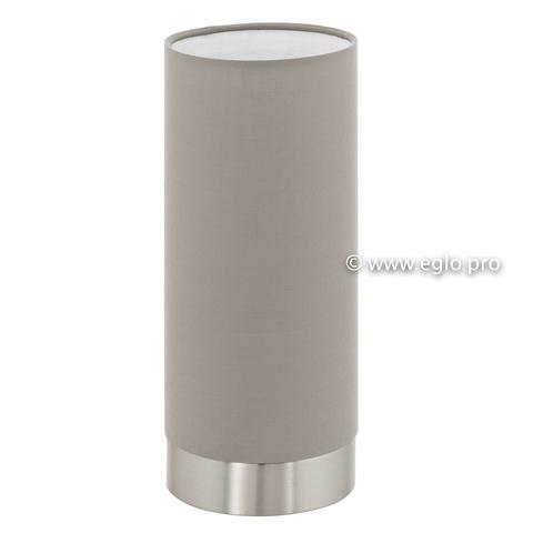 Настольная лампа Eglo PASTERI 95122