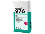 Forbo 976 Europlan Project смесь сухая напольная /25 кг