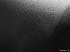 Защита на сиденье X-Large