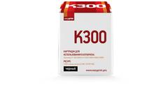 Картридж CLP-K300A