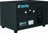 Стабилизатор DELTA DLT STK 110030 ( 30 кВА / 30 кВт) - фотография