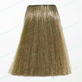 Goldwell Colorance 8BP жемчужный блонд 60 мл
