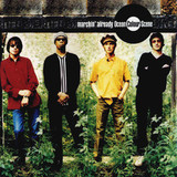 Ocean Colour Scene ‎/ Marchin' Already (2LP)