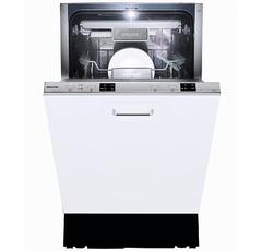 Посудомойка встраиваемая Graude VG 45.0 фото