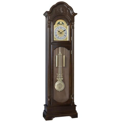 Напольные часы Aviere 01056N