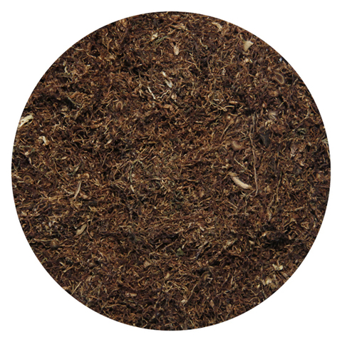 Табак для самокруток Stanley Cherry