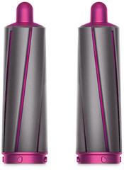 Dyson Стайлер для разных типов волос Airwrap