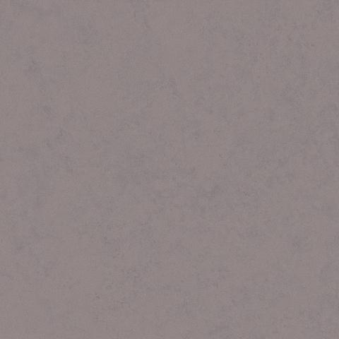 Керамогранит Loft LF 02 60x60 Неполированный