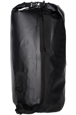 SISSTREVOLUTION Coral Seas Wet/Dry Bag
