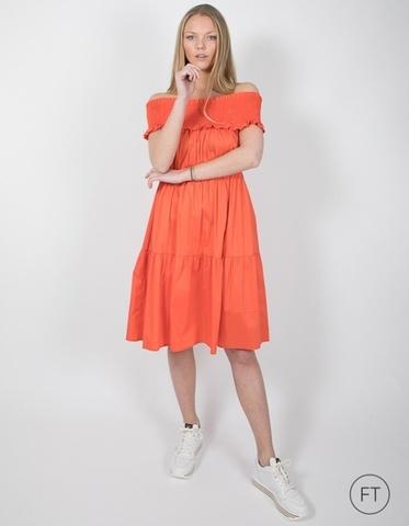 PATRIZIA PEPE / Платье