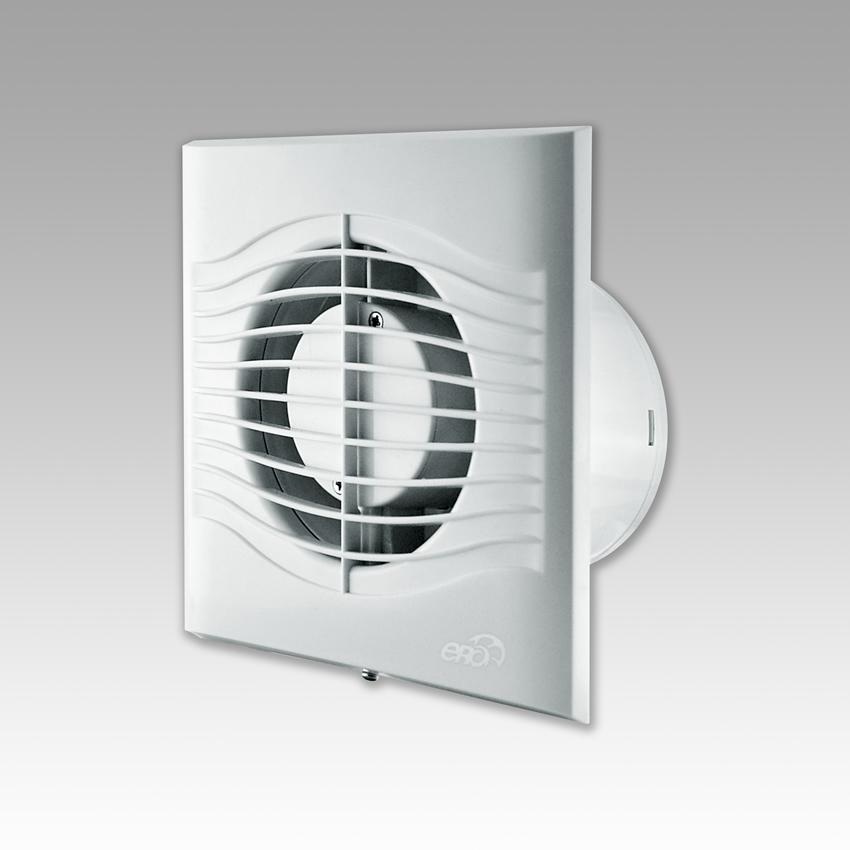 Каталог Вентилятор накладной Эра SLIM 4C D100 с обратным клапаном 4abc922a86a52f23c00f1a98751629e8.jpg