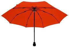 Зонт Euroschirm Light Trek Red